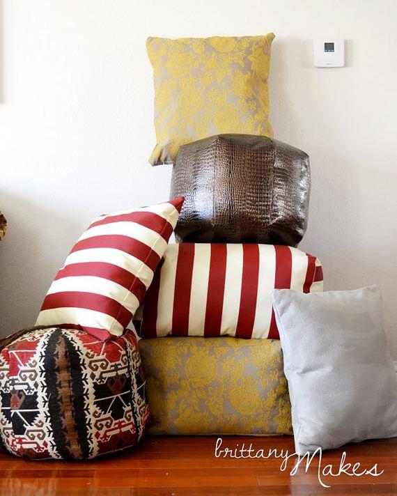 08-Incredible-DIY-Furniture