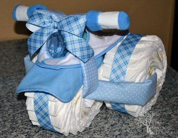 08-Stunning-Diaper-Cakes