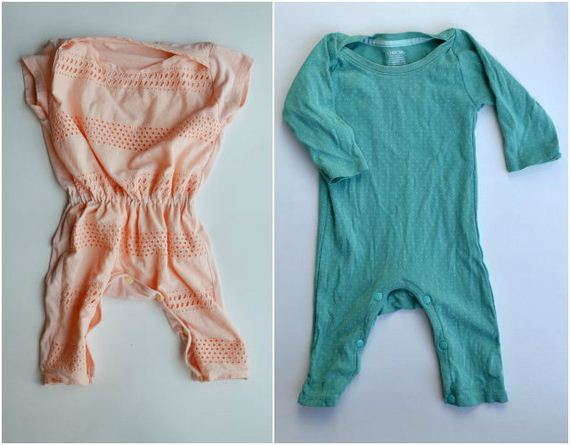 08-diy-sewing-project-for-kids-and-babies