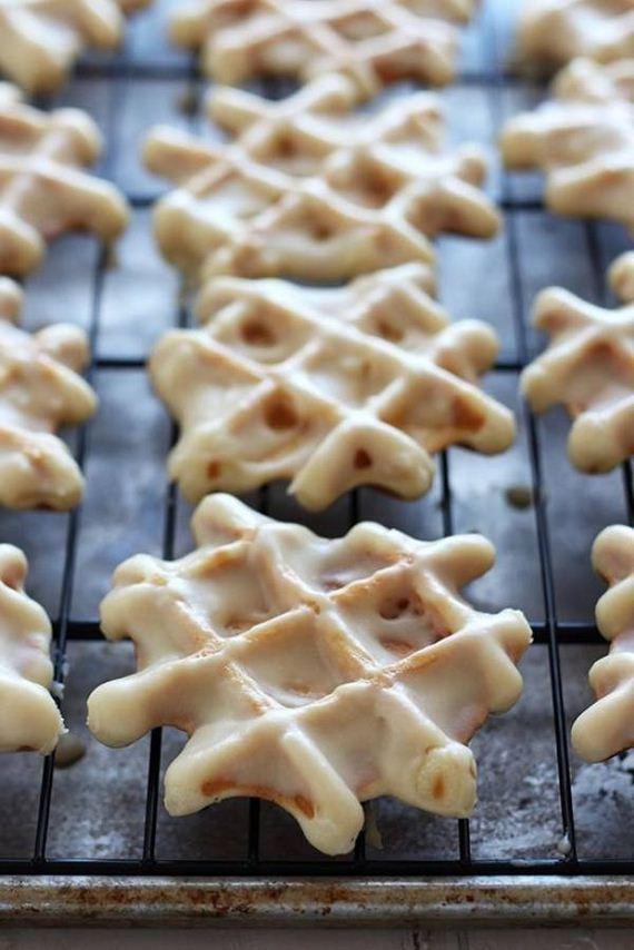 08-its-international-waffle-day