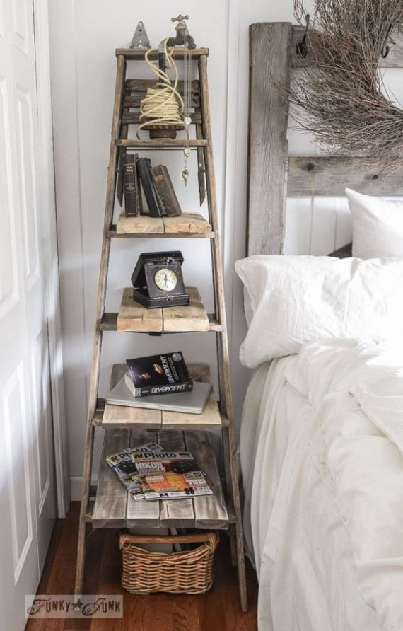 09-Brilliant-DIY-Ideas-For-The-Bedroom