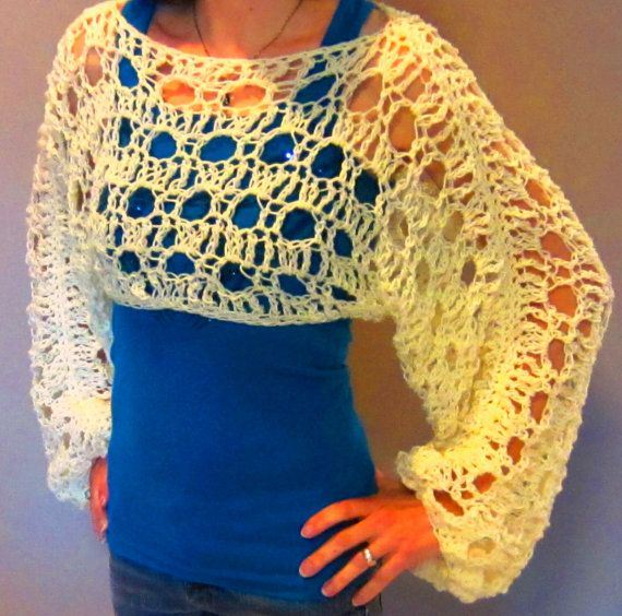 09-Crochet-Lace-Sweaters