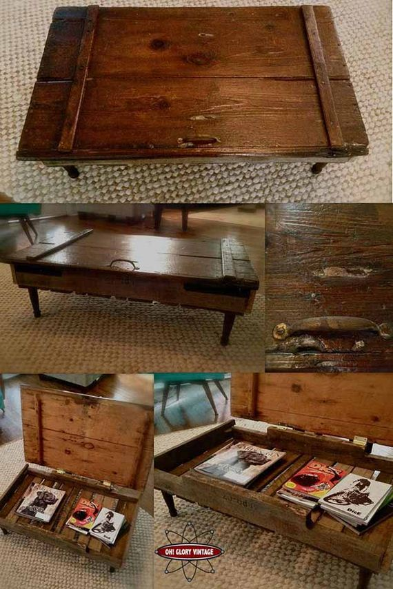 09-DIY-Coffee-Table-Projects