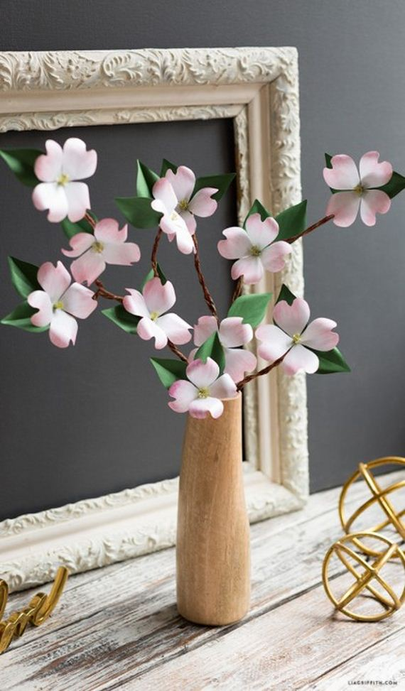 09-DIY-Paper-Flower