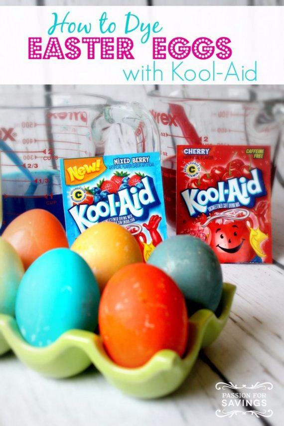 09-Easter-Egg-Decorating-Ideas