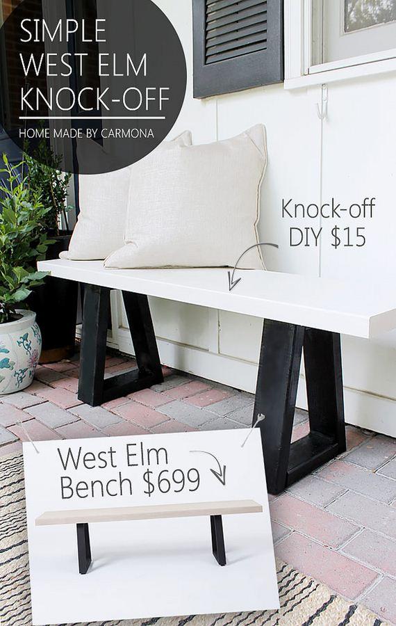 09-Incredible-DIY-Furniture