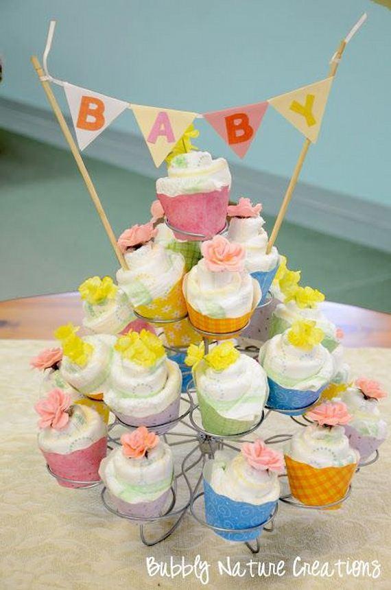 09-Stunning-Diaper-Cakes