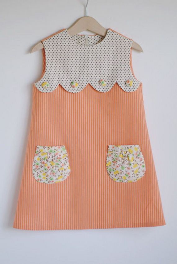 09-diy-sewing-project-for-kids-and-babies