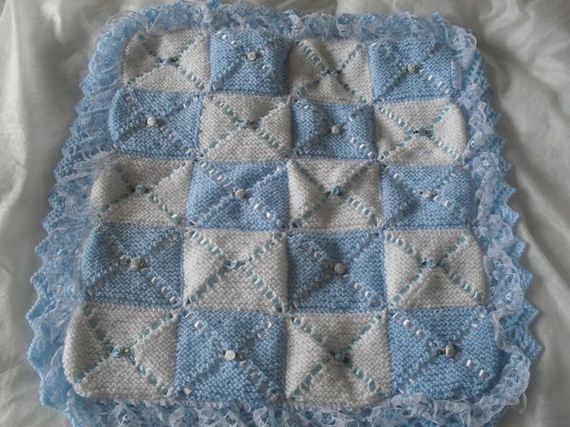 10-Baby-Blankets