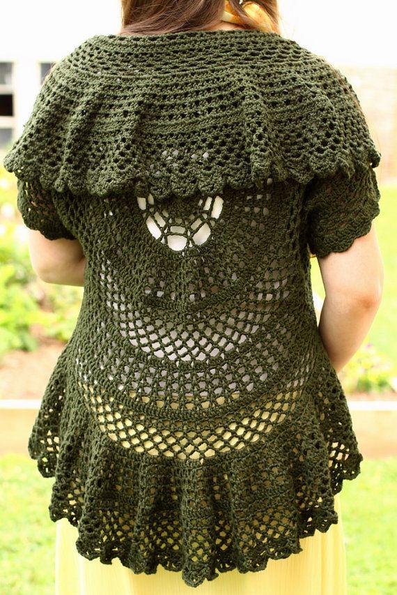 10-Crochet-Lace-Sweaters