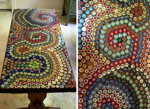 10-DIY-Coffee-Table-Projects