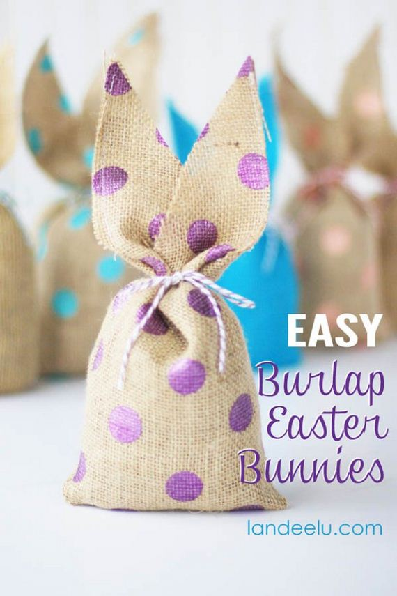 10-DIY-Easter-Decorations