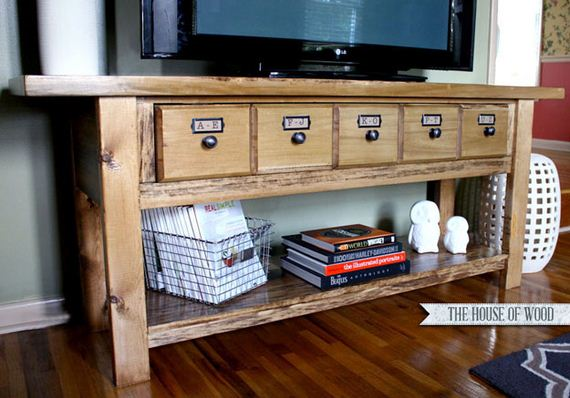 10-Incredible-DIY-Furniture