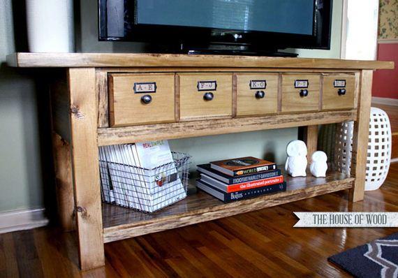 10-Incredible-DIY-Furniture