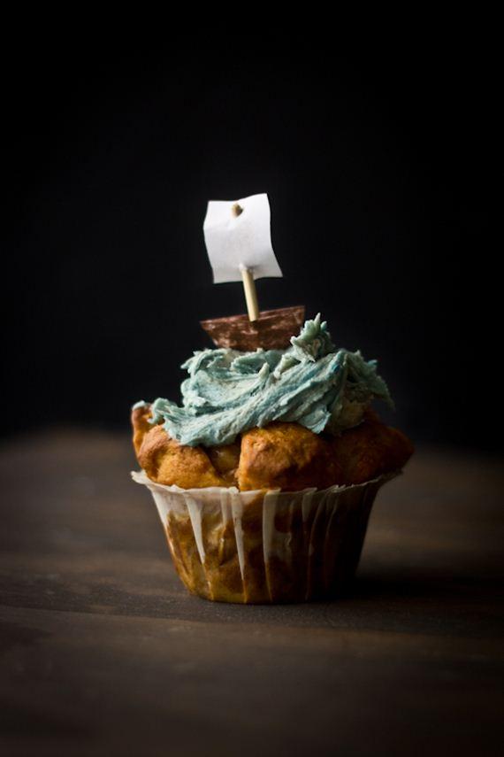 10-Tattooed-Martha-Sailor-Sundae-Cupcakes