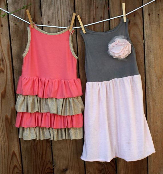 10-diy-sewing-project-for-kids-and-babies