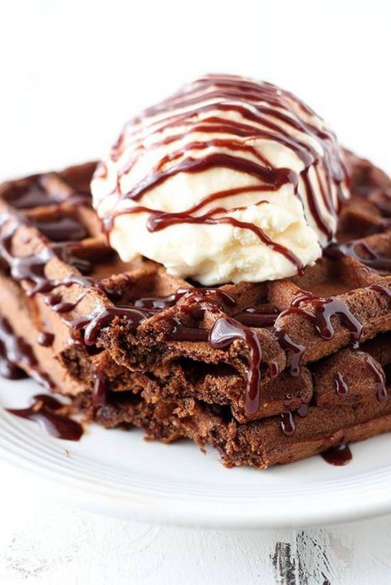 10-its-international-waffle-day