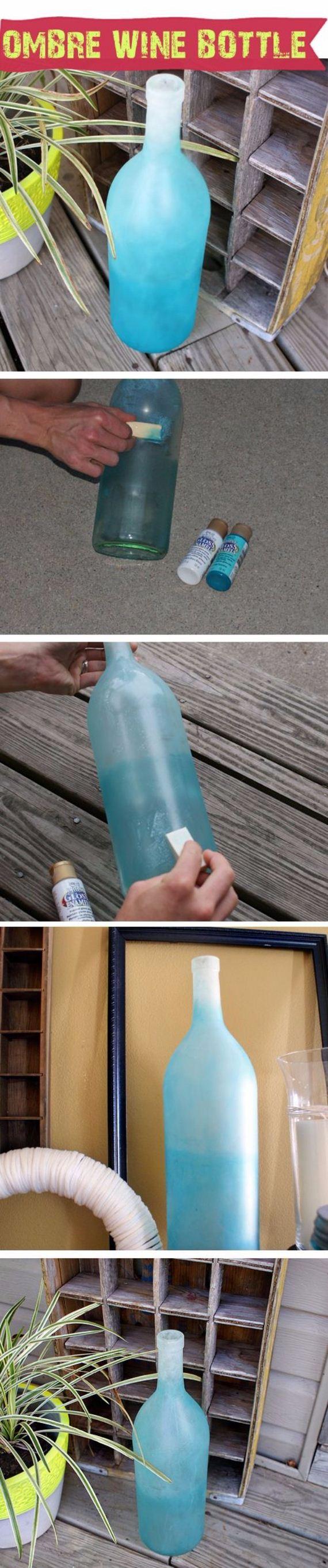 11-Amazing-DIY