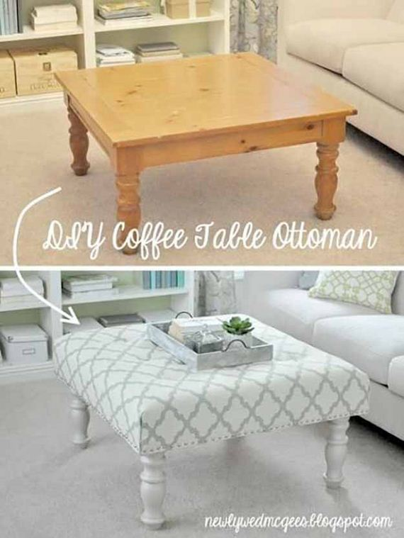 11-DIY-Coffee-Table-Projects