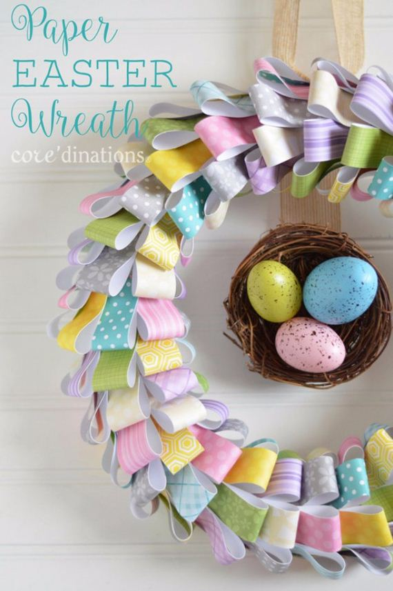 11-DIY-Easter-Decorations