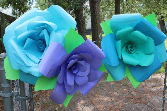 11-DIY-Paper-Flower