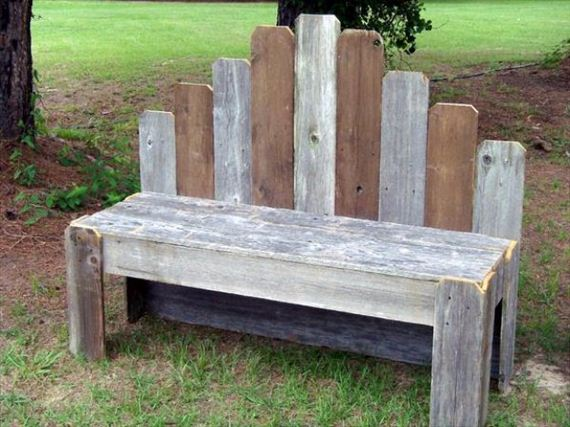 11-Pallet-Furniture-Ideas