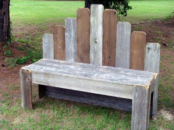 11-Pallet-Furniture-Ideas
