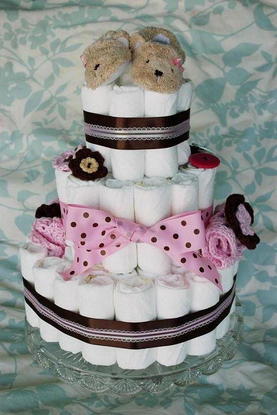 11-Stunning-Diaper-Cakes