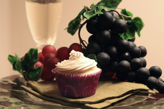 11-Tattooed-Martha-Sailor-Sundae-Cupcakes