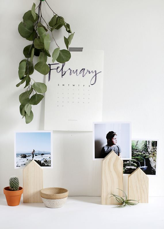 11-diy-floating-wood-night-stand