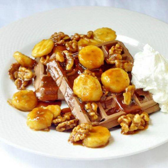 11-its-international-waffle-day