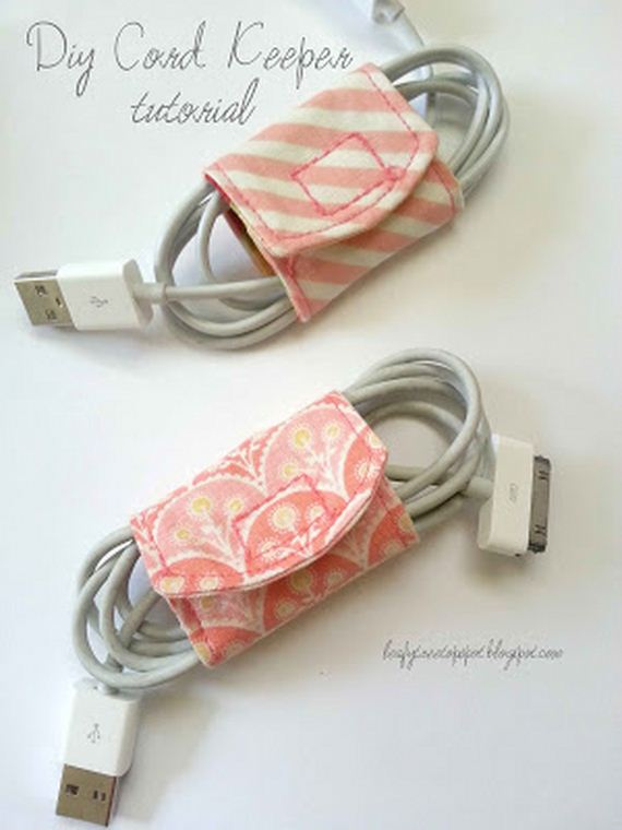 11-sewing-gifts-featured-image