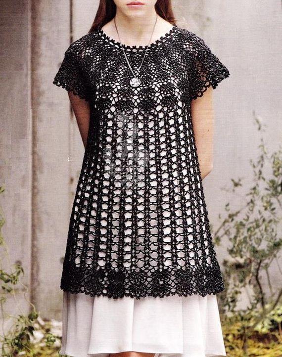 12-Crochet-Lace-Sweaters
