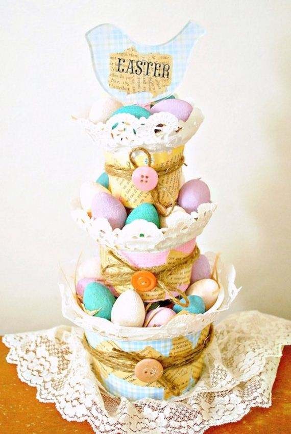 12-DIY-Easter-Decorations