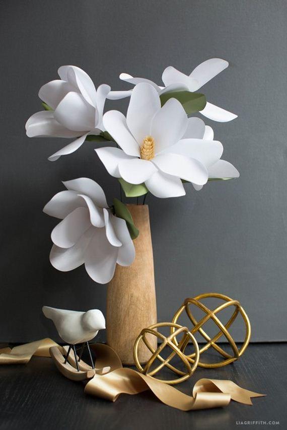 12-DIY-Paper-Flower