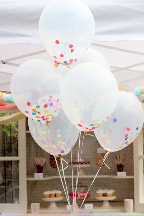 12-Engagement-Party-Ideas