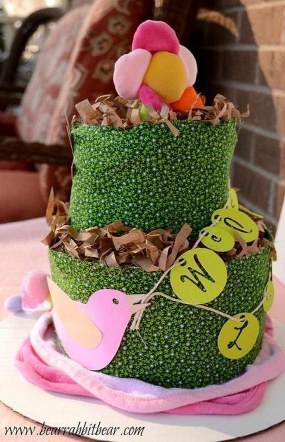 12-Stunning-Diaper-Cakes