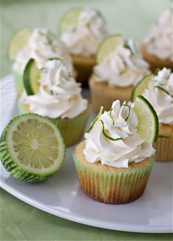 12-Tattooed-Martha-Sailor-Sundae-Cupcakes