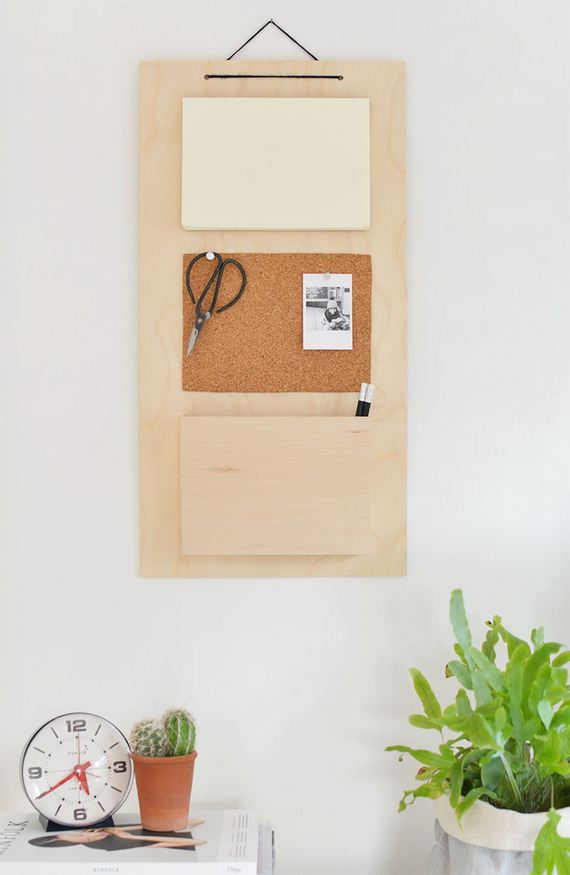 12-diy-floating-wood-night-stand