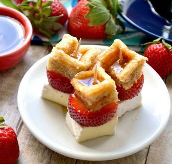 12-its-international-waffle-day