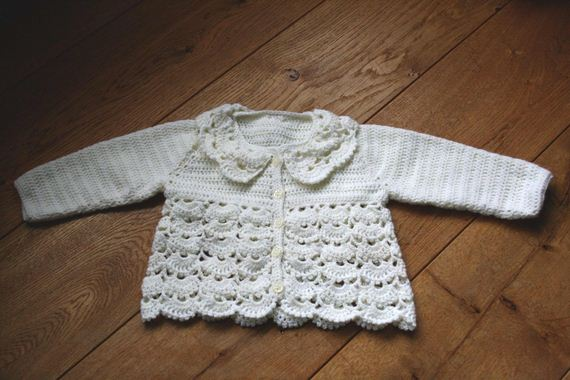 13-Crochet-Lace-Sweaters