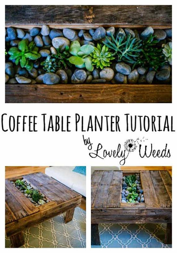13-DIY-Coffee-Table-Projects