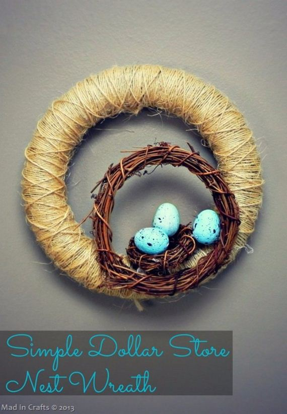 13-DIY-Easter-Decorations