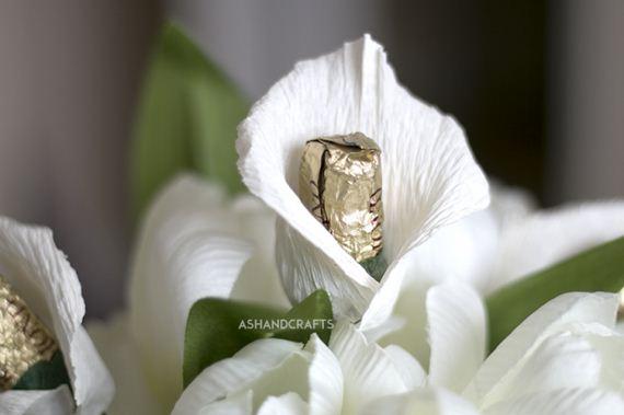 13-DIY-Paper-Flower