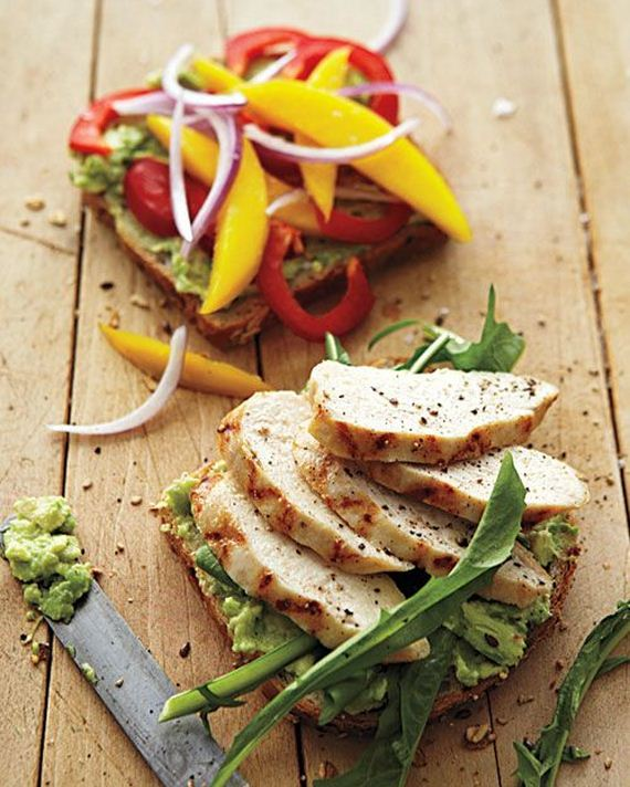 13-Healthy-Delicious-Avocado-Recipes