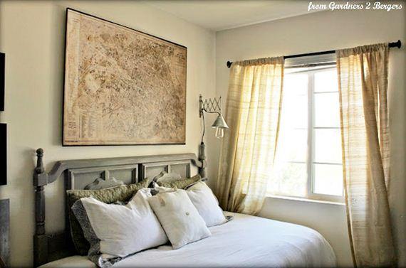 13-Incredible-DIY-Furniture