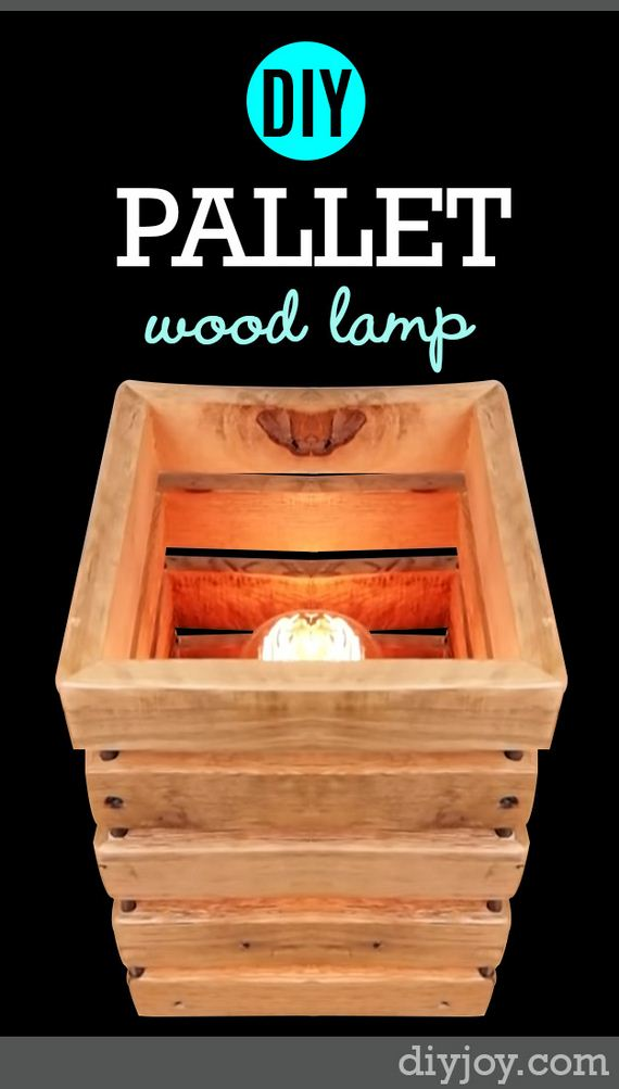 cool diy pallet furniture ideas