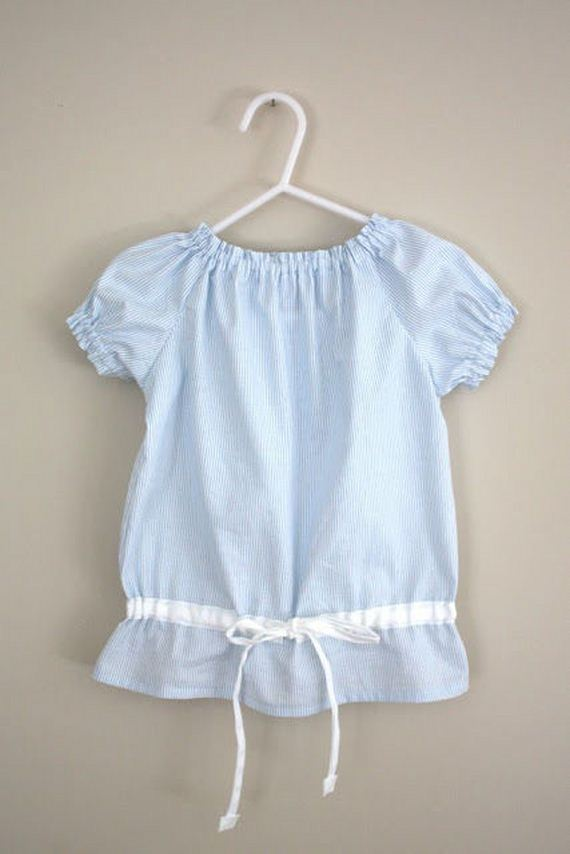 13-diy-sewing-project-for-kids-and-babies