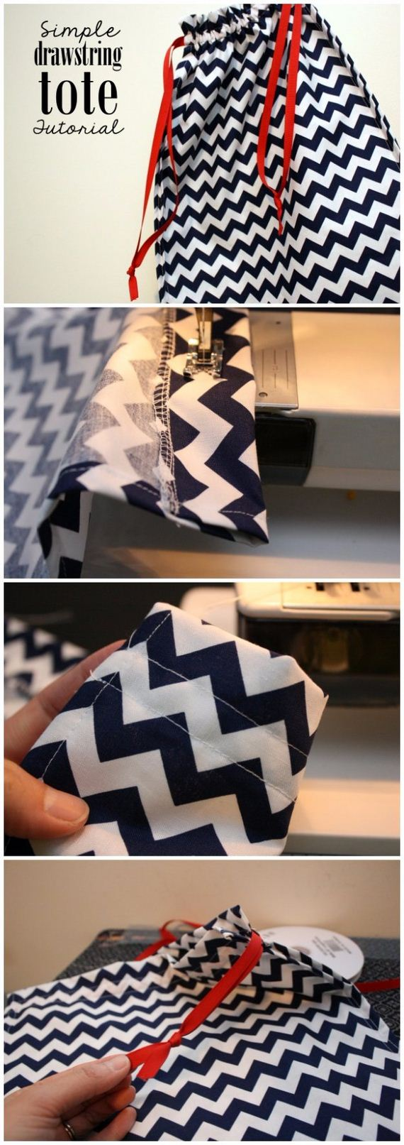 13-sewing-gifts-featured-image