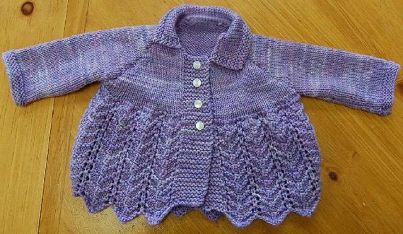 14-Crochet-Lace-Sweaters